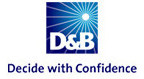 D & B - Decide with Confidence