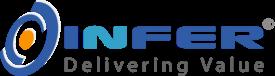 Infer Delivering Value - Company Logo