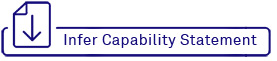 Download-Infer-Capability-Statement